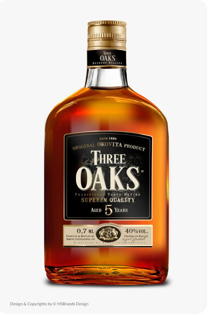 kreacja_marki-identyfikacja-opakowan-etykiety-na-produkty-pracownia-identyfikacja-three-683x1024 Whisky Three Oaks / Projekt etykiety etykieta na alkohol etykieta na opakowania szklane etykieta na whisky Product Design projekt etykiety