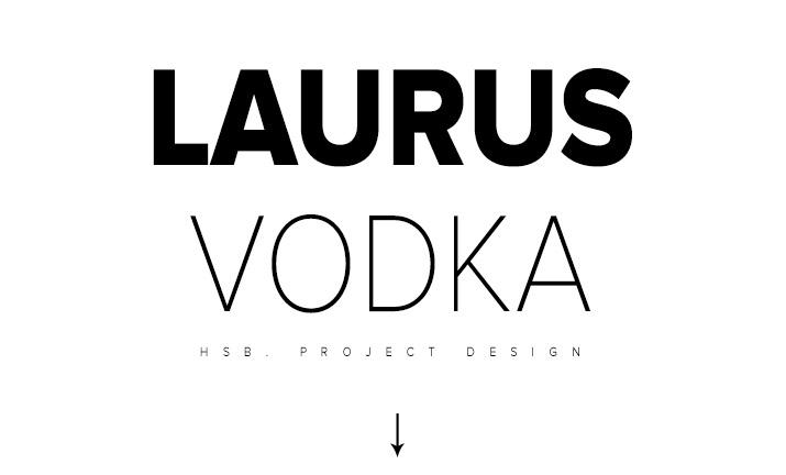alkohol-whisky-etykieta-opakowanie-box-na-alkohol-agencja-reklamowa Laurus Vodka / Projekt opakowania etykieta na alkohol etykieta na opakowania szklane etykieta na whisky etykiety dla browaru projekt etykiety Projekt etykiety na wódkę Projekt kartonu opakowania na alkohol projekt na opakowanie projekt pudełka kartonowe