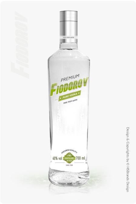 etykietka-smirnoff-logo-vodkay-identyfikacja-projekt-etykiety-pakowanie-etykietowanie-1 HSBrands Projektowanie etykiet oraz opakowań