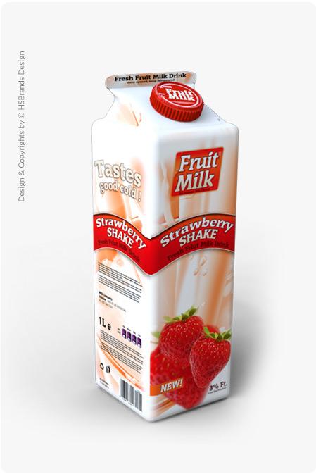 karton-opakowania-tetrapak-logo-nabial-identyfikacja-projekt-etykiety-pakowanie-etykietowanie Strawberry Milk / Projekt opakowania etykieta na pojemniki plastikowe etykieta na produkty spożywcze etykiety na nabiał Product Design projekt etykiety projekt etykiety na ser projekt na opakowanie projekt na tetra pack projekt pudełka kartonowe