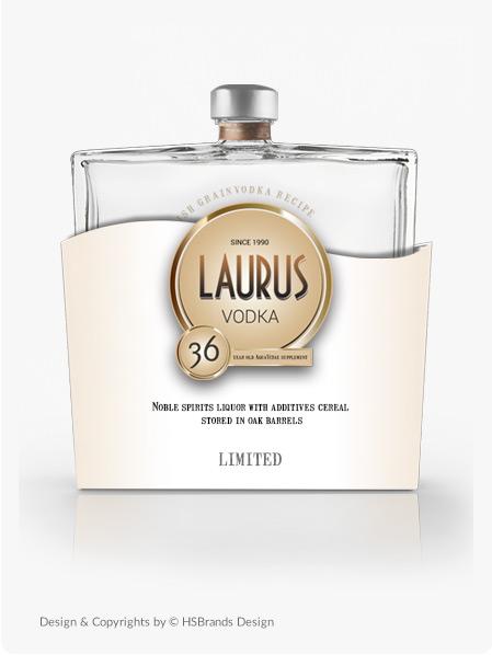 labelling-label-inglazarus-projekt-logo-alkohol-identyfikacja-projekt-wodka-etykietowanie HSBrands Projektowanie etykiet oraz opakowań