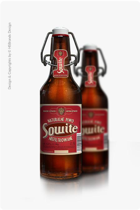 piwo-beer-label-brandy-projekt-etykiety-identyfikacja-brand-marki-hsbrands- Sowite / projekt etykiety etykieta na alkohol etykieta na butelkę krachla etykieta na opakowania szklane etykiety dla browaru Product Design projekt etykiety projekt etykiety na piwo projekt na opakowanie