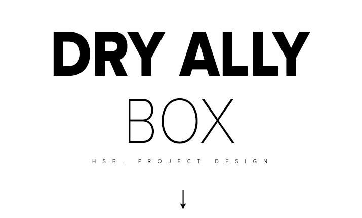 projekt-na-kosmetyki-whisky-etykieta-opakowanie-box-na-alkohol-agencja-reklamowa Dry Ally Box / projekt opakowania Bez kategorii projekt etykiety projekt na herbate projekt na opakowanie projekt pudełka kartonowe