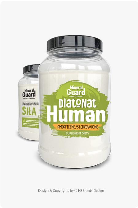 suplementy-diety-label-natural-etykieta-projekt-na-doypack-owoce-ekologiczne-veg-2 HSBrands Projektowanie etykiet oraz opakowań