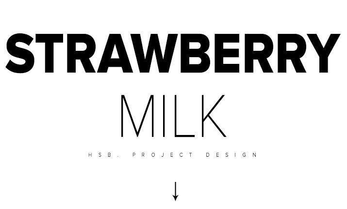 tetra-pack-aokzajonalne-drukarnia-doypack-identyfikacja-whisky-etykieta-opakowanie-box-na-alkohol-agencja-reklamowa Strawberry Milk / Projekt opakowania etykieta na pojemniki plastikowe etykieta na produkty spożywcze etykiety na nabiał Product Design projekt etykiety projekt etykiety na ser projekt na opakowanie projekt na tetra pack projekt pudełka kartonowe