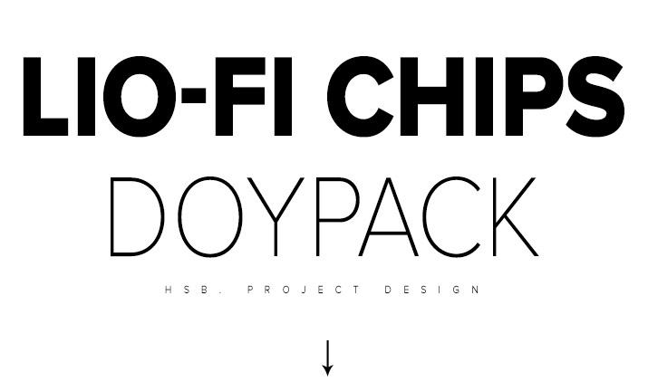 drukarnia-doypack-identyfikacja-whisky-etykieta-opakowanie-box-na-alkohol-agencja-reklamowa-1 Lio-Fi Chips / Projekt Doypack Etykieta na doypack Product Design Projekt opakowania Doypack