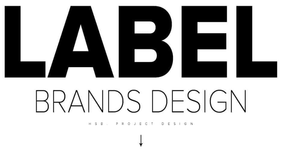 projekt-etykiety-identyfikacja-logo-projekt-opakowania-1 HSBrands Projektowanie etykiet oraz opakowań