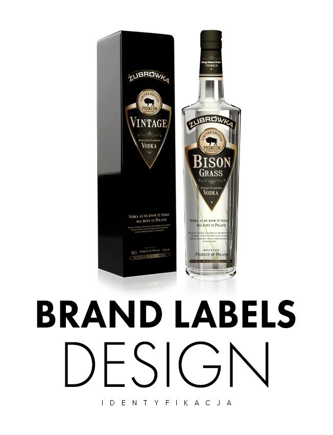 projekt-etykiety-identyfikacja-logo-projekt-opakowania-druk-4 HSBrands Projektowanie etykiet oraz opakowań