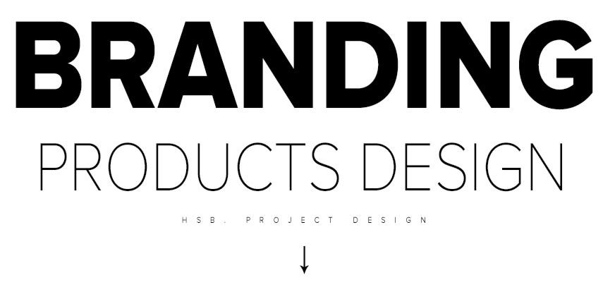 branding-identyfikacja-marki Branding