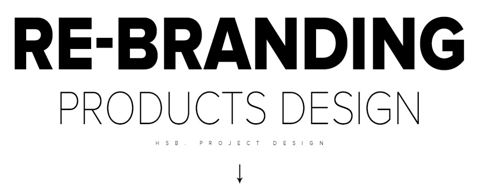 rebranding-produktow-etykiet-opkowan Re-branding