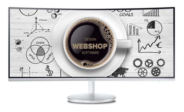 webdesign-eccomerce-sklepy-internwtowe Webdesign